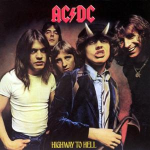 AC-DC-Highway-to-Hell-CD-NEU-OVP